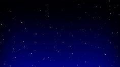 Starfleet Navy Blue Stars Wallpaper