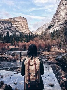 See related links to what you are looking for. Adventure Style, Adventure Gear, Adventure Awaits, Backpacking Trails, Hiking, Mirror Lake, John Muir, Solo Travel, Bradley Mountain
