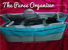 http://thefashionpersonal.blogspot.com/2013/03/product-love-purse-organizer.html