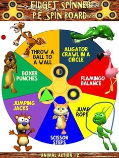 Pe Activities, Health Activities, Fitness Activities, Physical Activities, Kids Workout, Exercise For Kids, Pe Games, Games For Kids, Health Education