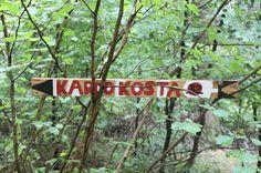 KARDO KOSTA: LARTBB17-MYTHOS-KARDO KOSTA Symbols, Letters, Art, Switzerland, Art Background, Kunst, Letter, Performing Arts, Lettering