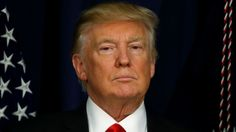 Within four hours of becoming president of the United States, Donald Trump signed an executive order intended to limit immediately the effects of the Patient Protection and Affordable Care Act (ObamaCare) in ways that are revolutionary.