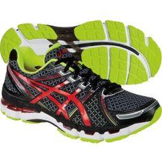 2cf796dd7 ASICS Men s GEL-Kayano 19 Running Shoe - Dick s Sporting Goods Asics  Running Shoes