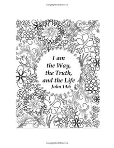 Amazon Beauty And Scripture Words Of Jesus 9780977914937 Spiritual