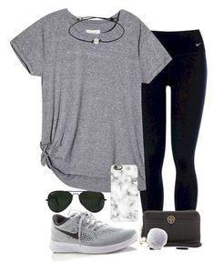 80 Comfy Airplane Outfits Ideas for Women