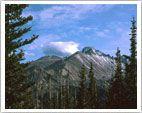 99 Gorgeous Places in Colorado: Part 1, The Postcard Places | Colorado.com