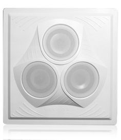 Pure Resonance Audio VCA8 Vector Ceiling Speaker Array 120 Watts 8 Ohm by Pure Resonance Audio, http://www.amazon.com/dp/B004I2LDBG/ref=cm_sw_r_pi_dp_0rHWrb0V3X40Z