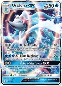 620 Best Pokemon Cards Images Pokemon Cards Pokemon Cards