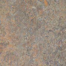 Forbo Marmoleum Vivace - Natural Linoleum, Non-Toxic, Durable, 2.5mm sheet - Green Building Supply