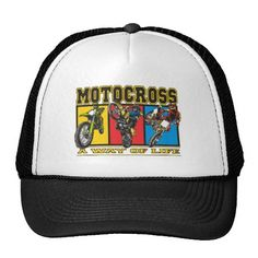 436a1b906 21 Best Gifts For Dirt Bike Riders images in 2013 | Bike rider, Dirt ...