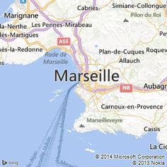 Things to do in Marseille, France
