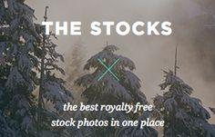 im: The Best Royalty Free Stock Photos in One Place Best Stocks, Free Photos, Royalty Free Stock Photos, Good Things, Pictures, Photography, Libraries, Image Search, Communication
