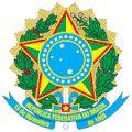CONSTRUINDO COMUNIDADES RESILIENTES: Conhecendo a Instrução Normativa n° 1, de 24 de ag...
