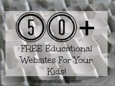 50-free-educational-websites