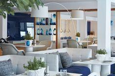 It's All Greek...and Lebanese #Architecture #boutiquehotel #Greece #ContemporaryGreekArchitecture #ContextualImmersion #GalalMahmoud #GMArchitects #GreekArchitecture #LebaneseArchitect #LuxuryGreekHotel #LuxuryGreekHotels #MyconianAmbassadorHotel #RelaisandChateaux #TheMyconianAmbassadorHotel #DesignLifeNetwork #DLN #BillIndursky #Mykonos