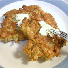 Irish Boxty Allrecipes.com