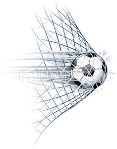 of vector soccer ball goal illustrations. soccer goal royalty-free stock vector artART ART may refer to: Soccer Pro, Soccer Memes, Soccer Gear, Soccer Players, Soccer Ball, Soccer Referee, Soccer Drills, Soccer Clothes, Soccer Outfits