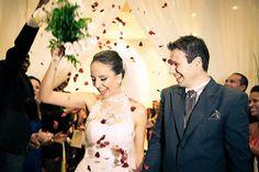 Cadu Nickel Photo: Casamento Paula e Alexandre