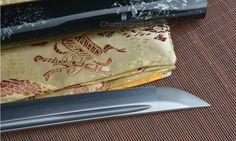 traditionally handmade katana from family workshop.we master forging ,clay tempering& polishing .representing you affordable katana sword with promised quality. Ninja Sword, Katana, Blade, Explore, Llamas, Exploring