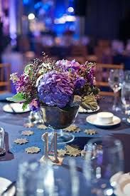 blue and purple wedding - Google Search