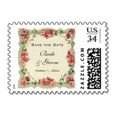 >>>Coupon Code          	Vintage Save the Date, Pink Flowers Floral Roses Stamps           	Vintage Save the Date, Pink Flowers Floral Roses Stamps Yes I can say you are on right site we just collected best shopping store that haveDiscount Deals          	Vintage Save the Date, Pink Flowers Fl...Cleck Hot Deals >>> http://www.zazzle.com/vintage_save_the_date_pink_flowers_floral_roses_postage-172016832623026285?rf=238627982471231924&zbar=1&tc=terrest