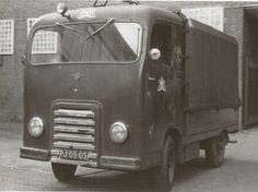 DAF PJ-05-05  1947