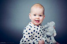 1v Vauvakuvaus  © www.linnanjuhlakuva.fi