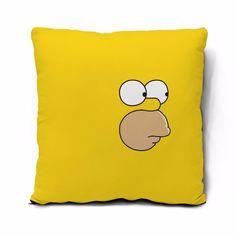 eba3c4240c 13 melhores imagens da pasta Decoração Simpsons em 2016   Geek Decor ...