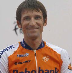 Denis Menchov