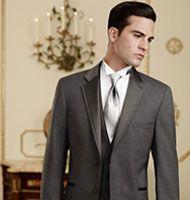 Google Image Result for http://www.riweddingguide.com/planning/images/groom/RI-wedding-tuxedos.jpg