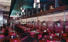 Clifton's Cafeteria Lakewood CA | Flickr - Photo Sharing!  We miss your Lakewood Center location. You were the best!