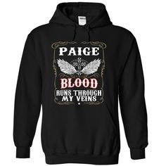 #Funnyt-shirt... Awesome T-shirts  Price: $39.00Purchase Now  Low cost Codes View pictures & photographs of (Blood001) PAIGE t-shirts & hoodies:When you do not completely love our design, you possibly can SEARCH your favourite one through the use of search bar....