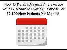 Here are the MOST effective chiropractic marketing strategies working right now. Use them to attract an extra 30+ new patients per month! http://dcincome.com/blog/the-7-best-chiropractic-practice-marketing-strategies/