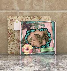 Wedding Cards, Congratulations, Frame, Home Decor, Wedding Ecards, Picture Frame, Wedding Maps, A Frame, Interior Design