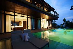 2 bed 2 bath | Koh Samui Real Estate - Luxury Property for Sale & Rent