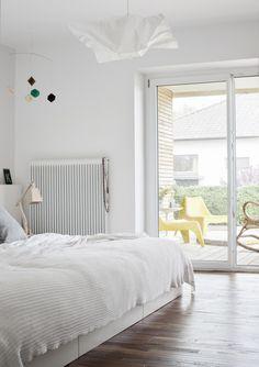 11-slaapkamer-wit