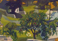 John Elwyn - Recollections of a Welsh Village
