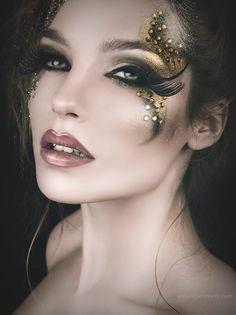 Dreams by Rebeca  Saray on 500px