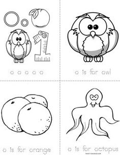 math worksheet : 1000 images about letter o worksheets on pinterest  letter o  : Letter O Worksheets Kindergarten
