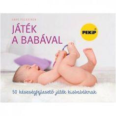 Anne Pulkkinen: Játék a babával Anna, Baby, Kids, Products, Young Children, Boys, Children, Baby Humor, Infant
