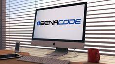 5 apps imprescindibles para optimizar al máximo nuestro MAC