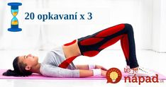 can you lose weight doing yoga? Yes you can, yoga and weight loss works together. These yoga poses will help you to lose weight. Workout Plan For Men, Workout Plan For Beginners, Abs Workout Video, Ab Workout At Home, Fat Workout, Burn Belly Fat, Lose Belly, Flat Belly, Flat Tummy