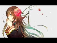 DJ Okawari - Flower Dance ダンスの花 - YouTube