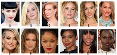 Which LimeLight #Foundation are you? #ColorMatch #HighEnd #ProMakeup #UseWhatTheProsUse