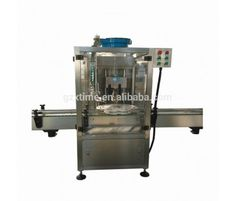 We offer a wide range of High-quality Automatic Bottle Capping machines if you Interested call us for a quote today . With worldwide shipping Xtpackaging Machine Food Packaging Machine, Types Of Food, Espresso Machine, Coffee Maker, Good Things, Canning, Bottle, Products, Espresso Coffee Machine