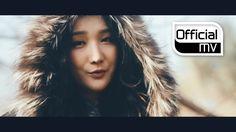 [MV] DIA(디아) _ Paradise (Hope ver.)