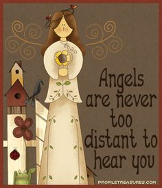 Angel Quotes Pictures and Angel Quotes Images with Message - 68 The Better Angels, Angels In Heaven, Heavenly Angels, Angel Images, Angel Quotes, Angel Crafts, Angels Among Us, Country Paintings, Graphic Quotes