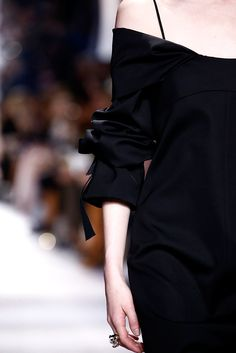 Christian Dior - Detalles