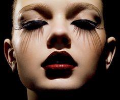 Google Image Result for http://buycheapmakeupandtips.com/mac-makeup-face.jpg