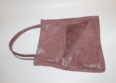 SALE -30% from this price Please Write! Real leather bag every day women bag leather unique bag handmade leather bag  If you are bored with the usual form